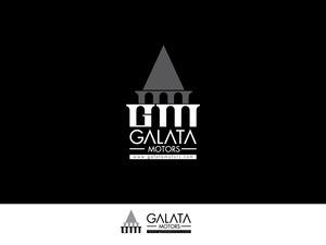 Galata motors 01