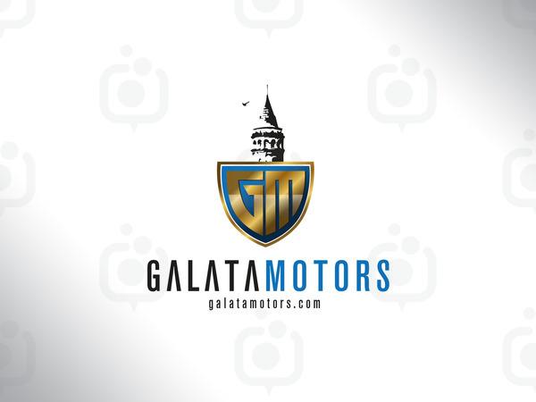 Galata5