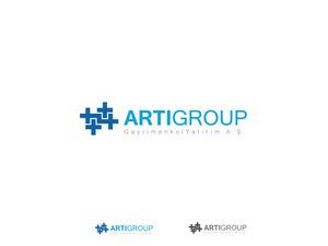 ARTI GROUP projesini kazanan tasarım