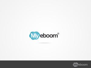 Myeboom