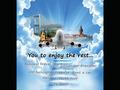 Proje#27474 - Lojistik / Taşımacılık / Nakliyat Afiş - Poster Tasarımı  -thumbnail #5