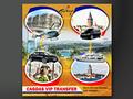 Proje#27474 - Lojistik / Taşımacılık / Nakliyat Afiş - Poster Tasarımı  -thumbnail #6