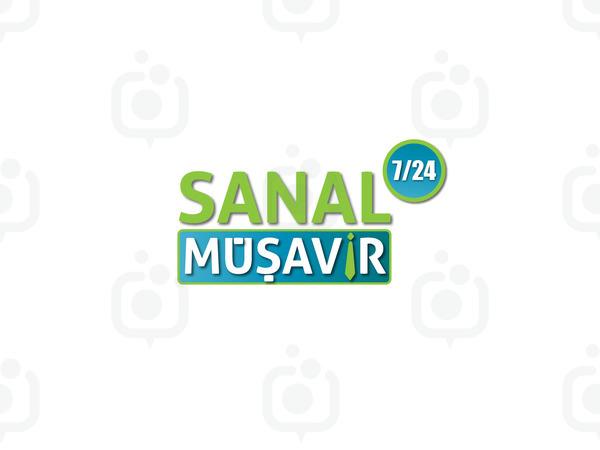 Sanalmusavir 01