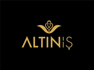 Altin is logo