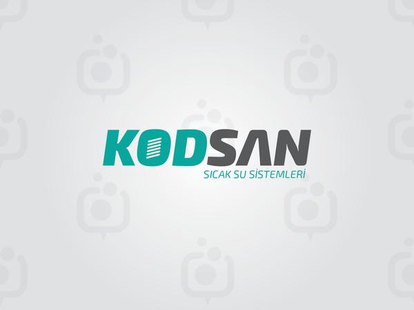 Kodsan logo 01