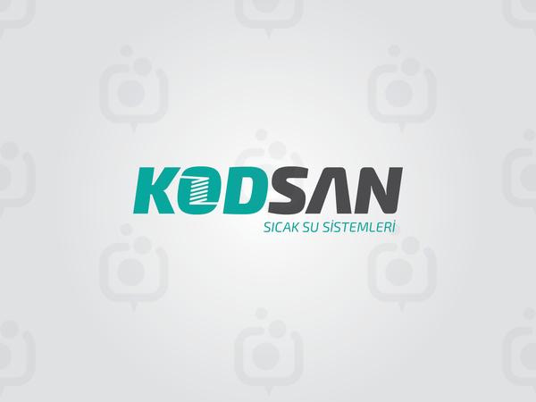 Kodsan logo 03