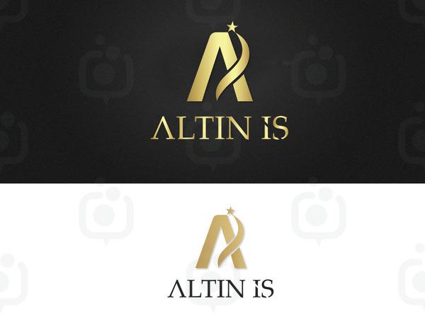 Altin1