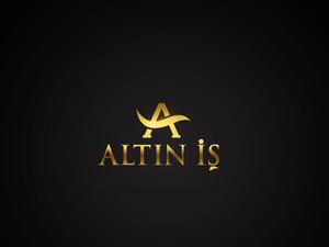 Altinis