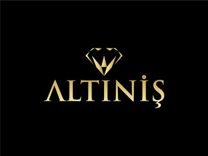 Altin is logo 1