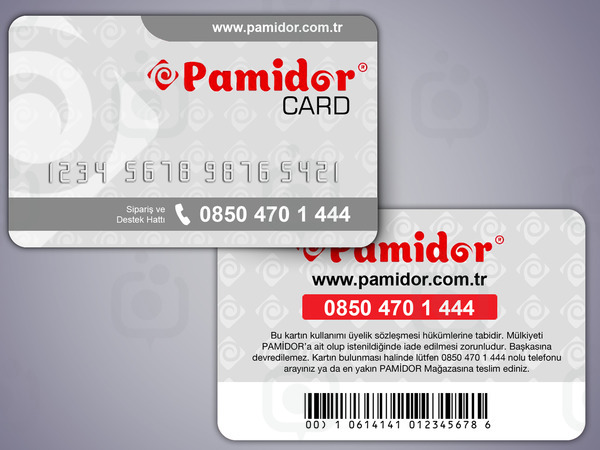 Pamidorson3