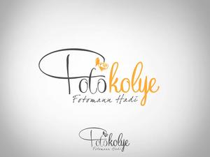 Fotokolye logo