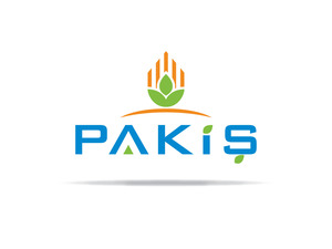 Pakis logo