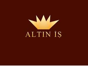 Altin  5