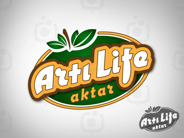 Art  life aktar