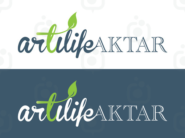 Art lifeaktar 01