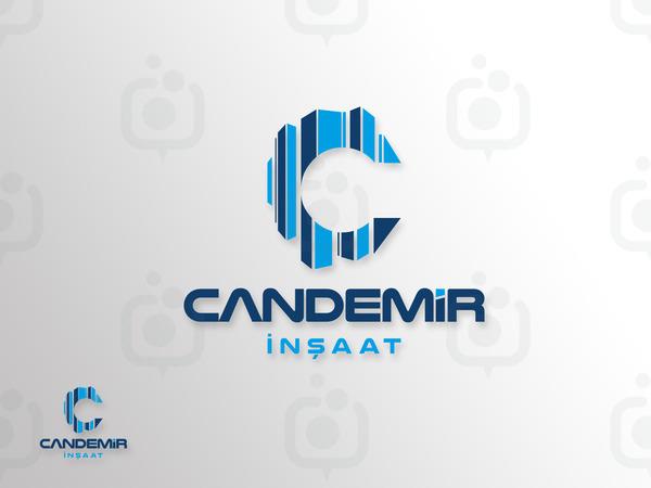 Candemir