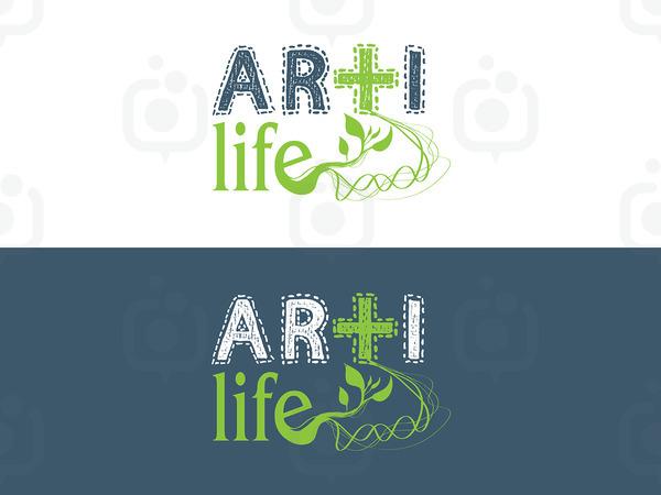 Art lifeaktar 02