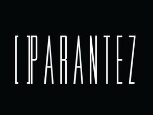 Parantez2