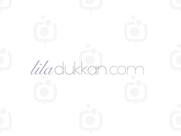 Lila 01
