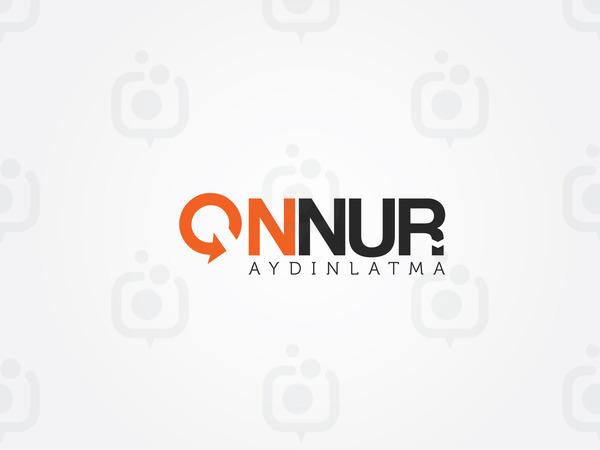 Onnur2