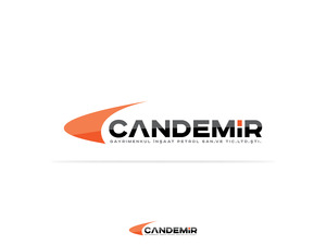 Candemir1