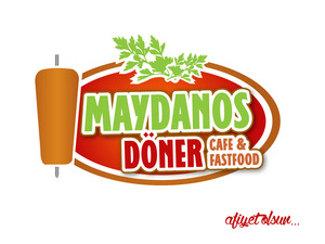 Maydonoz d ner cafe fastfood2