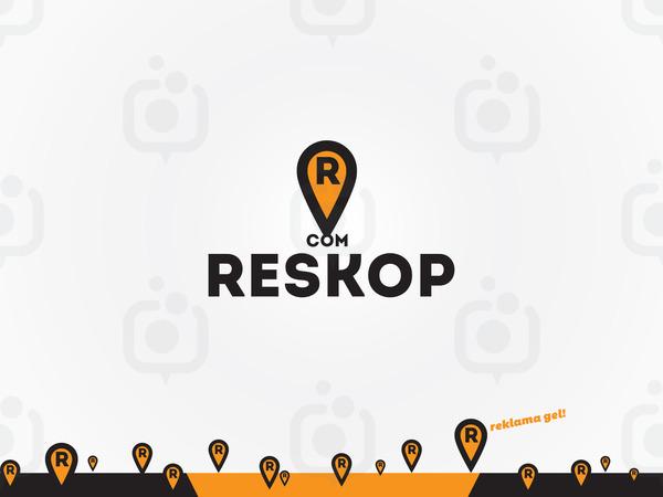 Reskop