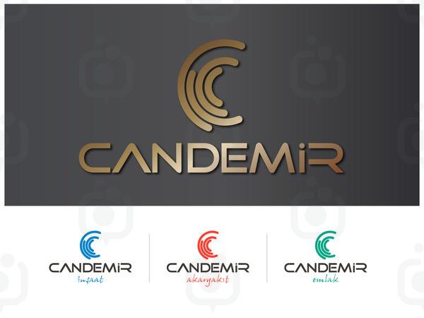 Candemir 01