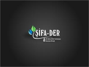 Sifader001