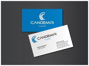 Candemir 02