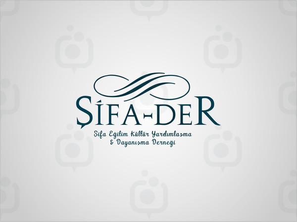 Sifader005