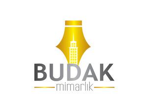 Budak logo1
