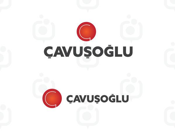 Cavusoglu 2