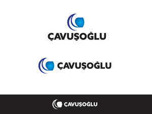 Cavusoglu 02