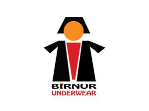 Birnur