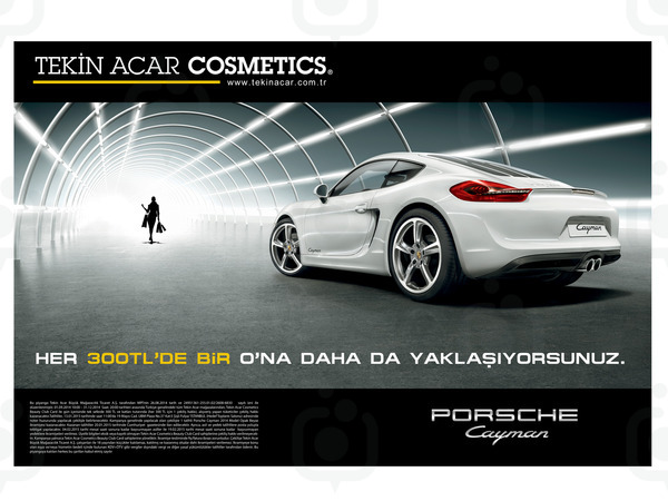 Porsche cayman tekin acar 06