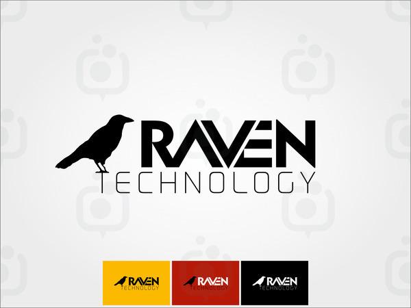 Raventhb03