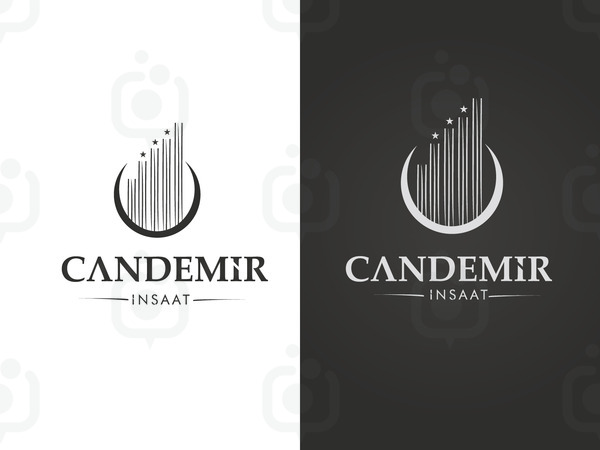 Candem r1
