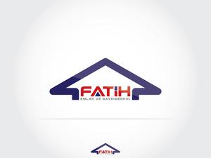 Fatihemlak1