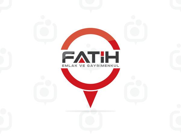 Fatihemlak3
