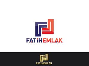 Fatihemlak4
