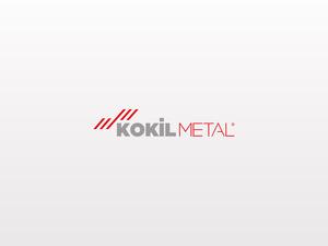 Kokil