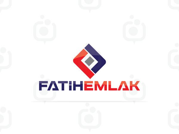 Fatihemlak6