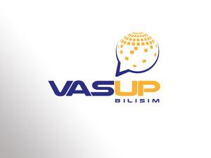 Vasup1