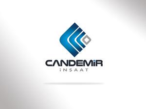 Candemir3