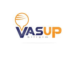 Vasup