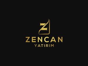 Zencan