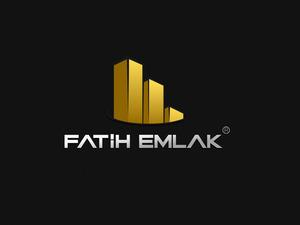 Fatihemlak2