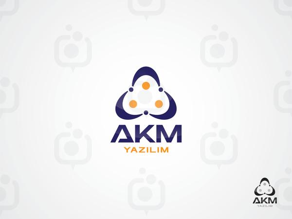 Akm yaz l m 01