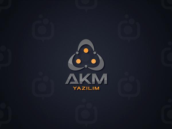 Akm yaz l m 02